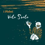09_Plebei-Libretto_12x12cm_29gen17_page-0001